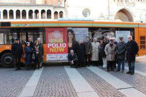 end-polio-03