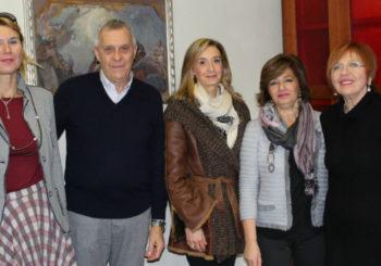 Dal Rotary Cremona Po aiuto per mensa alle  famiglie in difficoltà