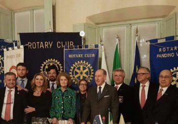 Quale futuro per il Rotary ?