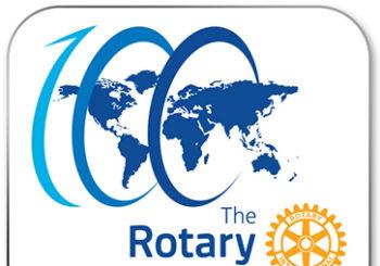 I progetti con la Rotary Foundation