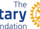 Seminario Rotary Foundation