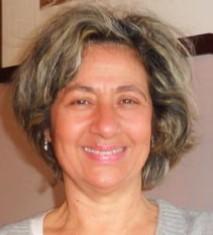 Paola Mosa, la riforma del servizio socio-sanitario