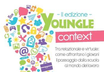 Youngle Context, i giovani dalla scuola al mondo del lavoro