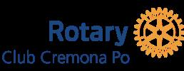 Rotary Club Cremona Po – Distretto 2050 – Italia