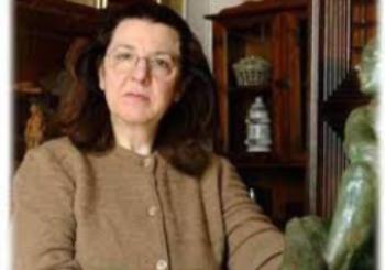 """Anna Lucia Maramotti – La """"Carta di Cremona"""""""