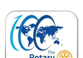 Interclub con Rotary Cremona – Presentazione dei progetti con la Rotary Foundation