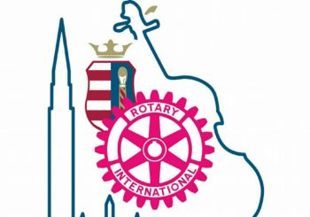 InterClub con il Rotaract Club Cremona