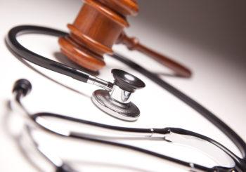 Le attività del medico legale oggi