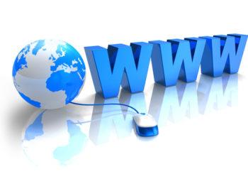 """""""Web stupidity"""" tra i nativi digitali: il rischio di usare la tecnologia senza conoscerla"""