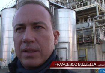 Dott. Francesco Buzzella