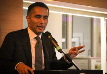 On. Massimiliano Salini – Rapporti Italia – Unione Europea