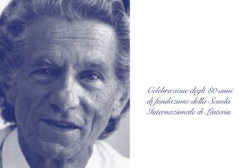 Concerto dedicato a Giobatta Morassi