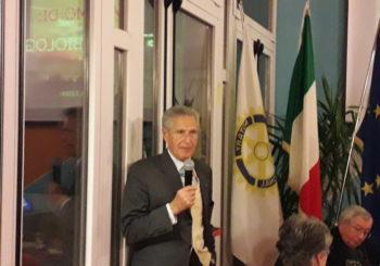 Prof. Palmiro Alquati –  Parliamo di Testamento Biologico