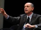 DOTT. CORRADO PASSERA – CEO ILLIMITY BANK